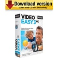 MAGIX Video Easy 3 HD for Windows (1-User) [Download]
