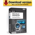 MAGIX Video Sound Cleaning Lab for Windows (1-User) [Download]