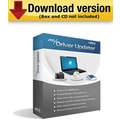 My Driver Updater for Windows (1 - User) [Download]