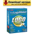 MyLogoMaker for Windows (1-User) [Download]