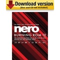Nero Burning ROM 12 for Windows (1 - User) [Download]