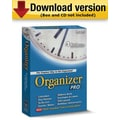 Organizer Pro 7. 0 for Windows (1-User) [Download]