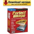 Perfect Image Professional for Windows (1-3 User) [Download]