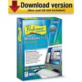 Professor Teaches Windows Vista Business for Windows (1-User) [Download]