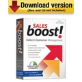 Sales Boost for Windows (1 - User) [Download]