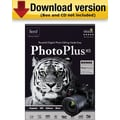Serif PhotoPlus X5 for Windows (1-User) [Download]