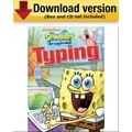 SpongeBob SquarePants Typing for Mac (1-User) [Download]