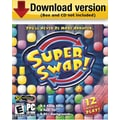 Super Swap! Deluxe for Windows (1 - User) [Download]
