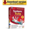 SystemSuite 12 Professional for Windows (1-User) [Download]