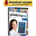 The Print Shop 3. 0 Deluxe for Windows (1-User) [Download]
