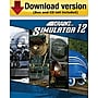 Trainz Simulator 12 Special Edition for Windows (1-User)