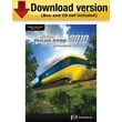 Trainz Simulator 2010: Engineers Edition for Windows (1-User) [Download]