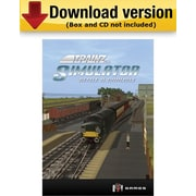 Trainz Simulator: Settle and Carlisle for Windows (1-User) [Download]