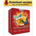 TrueTheatre-Enhancer for Youtube for Windows (1-User) [Download]