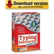 Typing Instructor Platinum for Windows (1-User) [Download]