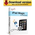 Xilisoft iPad Magic for Windows (1-User) [Download]