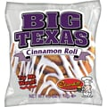 Cloverhill Big Texas Cinnamon Roll, 4 oz., 12/Pack