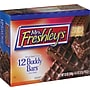 Mrs. Freshley's® Buddy Bars, 24 Boxes/Carton
