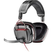 Plantronics GameCom 780  Heatset