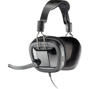 Plantronics GameCom 380 Headset