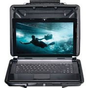 Pelican 1085 Hard Back Case with Laptop Liner