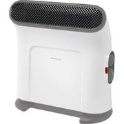 Honeywell® Whole-Room Ceramic-Core Comfort Heater