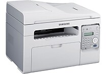 Samsung SCX-3405FW Mono All-in-One Printer