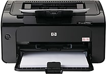 HP LaserJet Pro P1102W Printer, Refurbished
