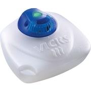 Vicks® 1.5 Gal. Vaporizer