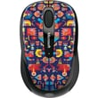 Microsoft Wireless Mobile Mouse 3500 Studio Series — Artist Edition (Matt Lyon)