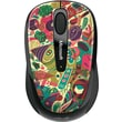 Microsoft Wireless Mobile Mouse 3500 Studio Series — Artist Edition (Zansky)