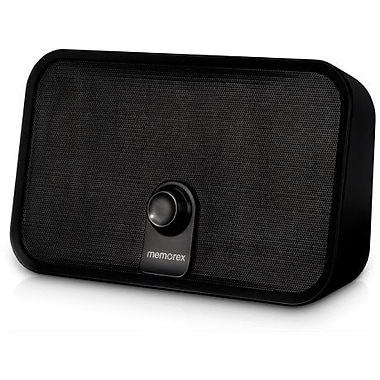 Memorex MW550 Wireless Speaker