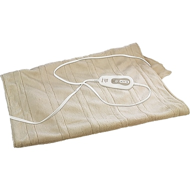 Honewell Mind and Body Care WrapAround Electric Spa Wrap