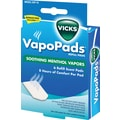 Vicks Scent Pads