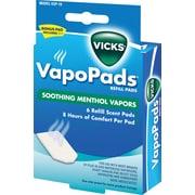 Vicks® Scent Pads