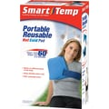 Honeywell SmartTemp Portable/Reusable Hot/Cold Compress