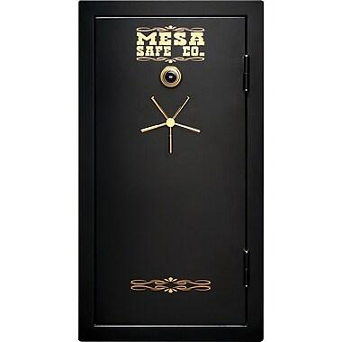 Mesa™ 14.4 cu ft Burglary Combination Lock Safe