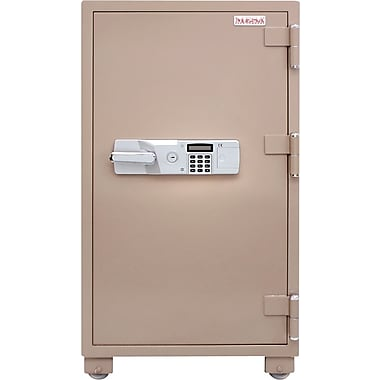 Mesa 3.6 cu ft 2 Hour Fire Electronic Lock Safe with Premium Delivery