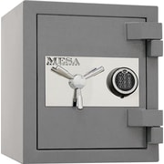 Mesa™ 1.3 Cu Ft High Security Electronic Lock Safe with Premium Delivery