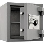 Mesa™ 2.4 cu ft High Security Electronic Lock Safe