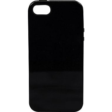 Sonix Inlay Hybrid Cases for iPhone 5