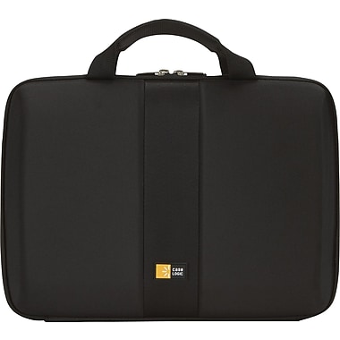Case Logic 11.6in. Netbook Sleeve, Black