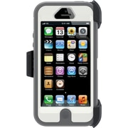 OtterBox Defender Series for iPhone 5/5S - Glacier