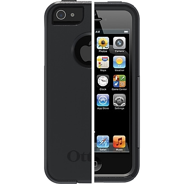 OtterBox Commuter Series Case for iPhone 5/5S