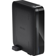 Buffalo LinkStation Live LS-X2.0TL 1-Bay 2TB Network Attached Storage (NAS)