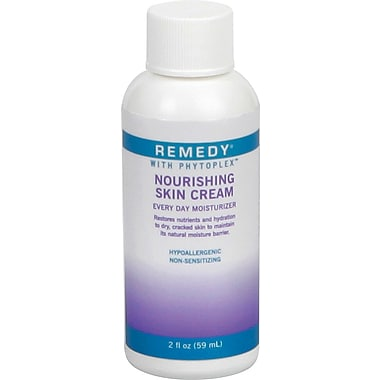 Remedy® Phytoplex Nourishing Skin Creams, 2 oz, All Over Body Application