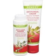 Remedy® Olivamine Antifungal Creams, 4 oz