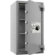 Mesa™ 4.4 cu ft High Security Combination Safe with Standard Delivery