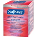Softsoap®  Antibacterial Hand Soap with Moisturizers, Refill, 800 ml.