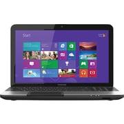 """Toshiba C855D-S5196 15.6"""" Laptop"""